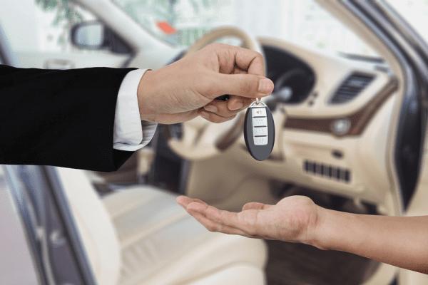 İkinci el araçlarda ekspertiz zorunluluğu