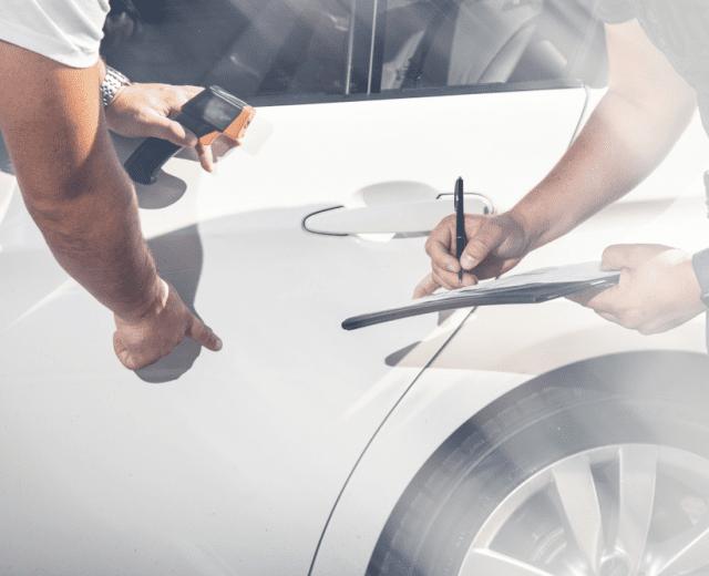 ikinci el araçlarda ekspertiz raporu zorunluluğu