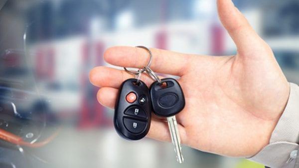 Araç Alırken Nelere Dikkat Etmeliyiz-Eskişehir Oto Ekspertiz