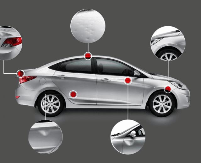 Eskişehir araç ekspertiz firması