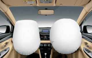 eskişehir airbag test kontrolü