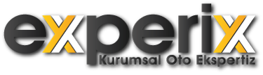 Eskişehir Araç Ekspertiz Logo